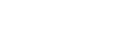 Bramblehedge Videos